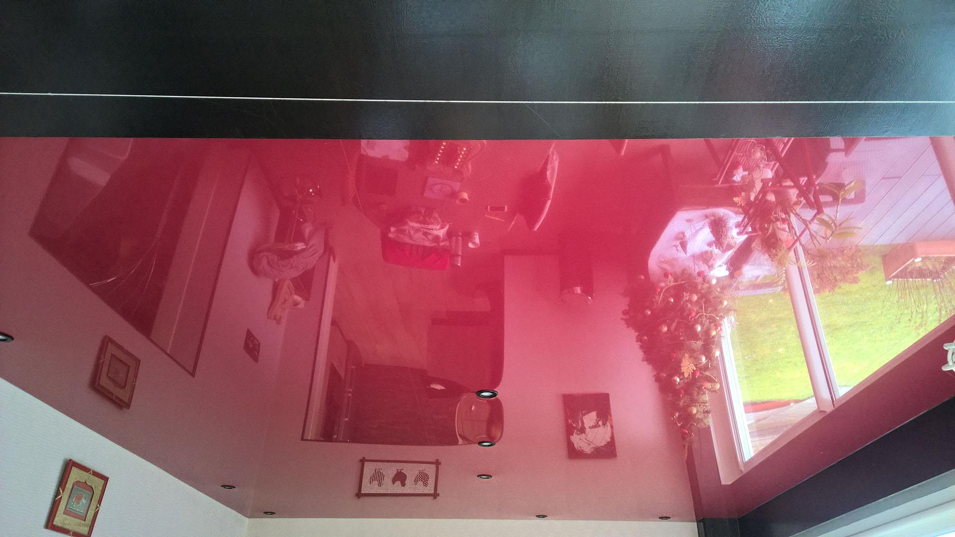 la pose de plafonds tendus audincourt 25 belfort et montb liard. Black Bedroom Furniture Sets. Home Design Ideas